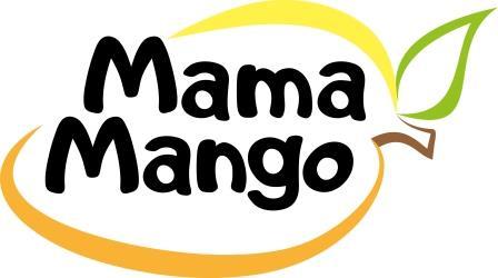 MamaMango магазин детских товаров