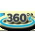 360turn